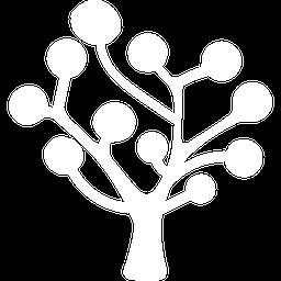 Default Tree - Genosis